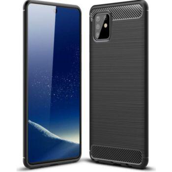 Lapinette Souple en Gel Silicone Samsung Galaxy S1