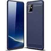 Coque Lapinette Souple en Gel Silicone Samsung Galaxy S1