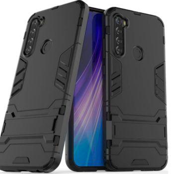Lapinette Anti Chocs Xiaomi Redmi Note 8T Modèle