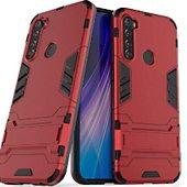 Coque Lapinette Anti Chocs Xiaomi Redmi Note 8T Modèle