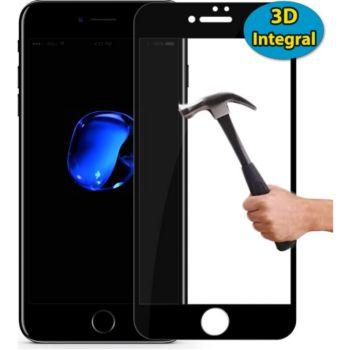 Lapinette Film Verre Trempé Intégral 3D pour App