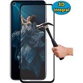 Protège écran Lapinette Film Verre Trempé Intégral 3D pour Hon