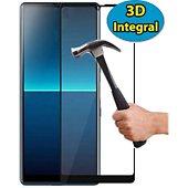 Protège écran Lapinette Film Verre Trempé Intégral 3D pour Son