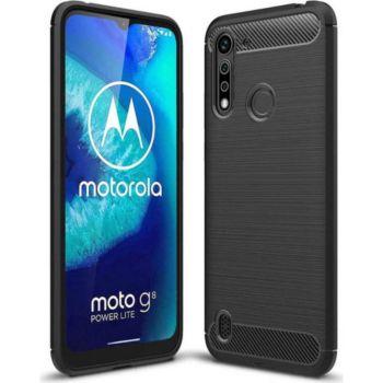 Lapinette Souple en Gel Silicone Motorola Moto G8