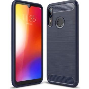Lapinette Souple en Gel Silicone Motorola Moto E6s