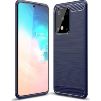 Lapinette Souple en Gel Silicone Samsung Galaxy S2