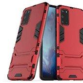 Coque Lapinette Anti Chocs Samsung Galaxy S20 Modèle Ir