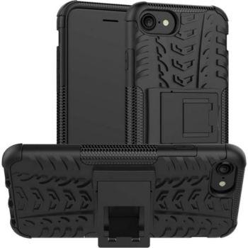 Lapinette Anti Chocs Apple iPhone SE 2020 Modèle