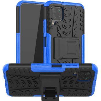 Lapinette Anti Chocs Huawei P40 Lite Modèle Spide