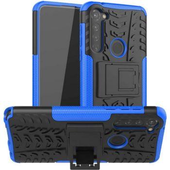 Lapinette Anti Chocs Motorola Moto G8 Power Modèl