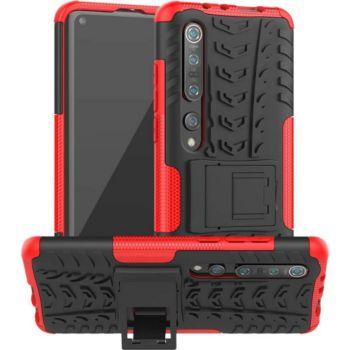 Lapinette Anti Chocs Xiaomi Mi 10 Pro Modèle Spid