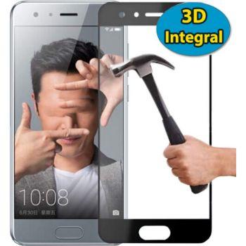 Lapinette Film Verre Trempé Intégral 3D pour Hon