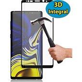 Protège écran Lapinette Film Verre Trempé Intégral 3D pour Sam