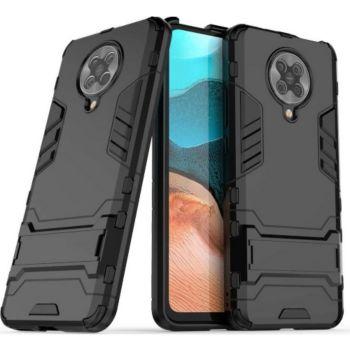 Lapinette Anti Chocs Xiaomi Poco F2 Pro Modèle Ir
