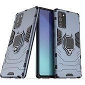 Coque Lapinette Anti Chocs Samsung Galaxy Note 20 Modèl