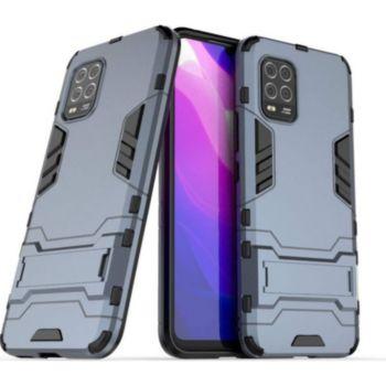 Lapinette Anti Chocs Xiaomi Mi 10 Lite Modèle Iro