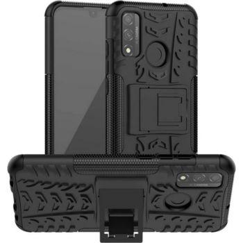 Lapinette Anti Chocs Huawei P Smart 2020 Modèle S