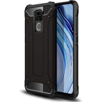 Lapinette Anti Chocs Xiaomi Redmi Note 9 Modèle A