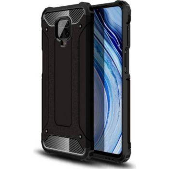 Lapinette Anti Chocs Xiaomi Redmi Note 9 Pro Modè