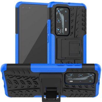 Lapinette Anti Chocs Huawei P40 Pro Plus Modèle S