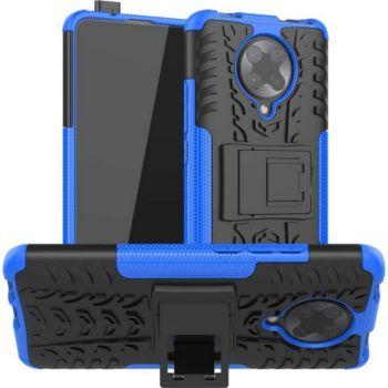 Lapinette Anti Chocs Xiaomi Poco F2 Pro Modèle Sp