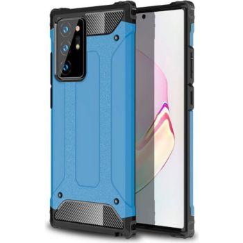 Lapinette Anti Chocs Samsung Galaxy Note 20 Ultra