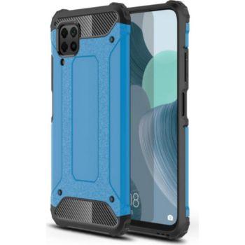 Lapinette Anti Chocs Xiaomi Redmi 9C Modèle Armor
