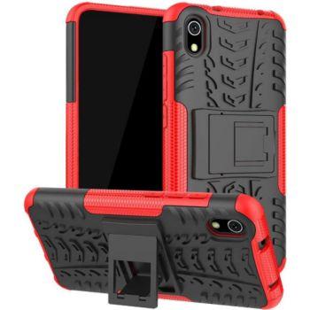 Lapinette Anti Chocs Xiaomi Redmi 9A Modèle Spide