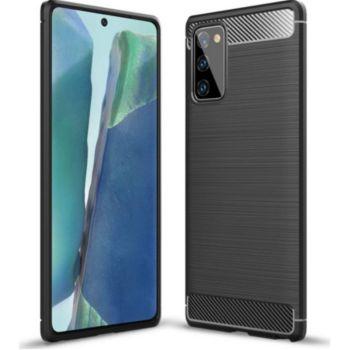 Lapinette Souple en Gel Silicone Samsung Galaxy No