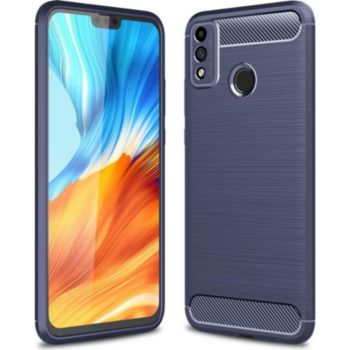 Lapinette Souple en Gel Silicone Honor 9X Lite Car
