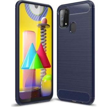 Lapinette Souple en Gel Silicone Samsung Galaxy M3