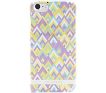 Coque So Seven  NOTTING HILL TRIANGLES APPLE IPHONE 7