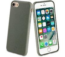 Coque Muvit  iPhone 6/7/8 Bambootek vert