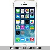 Smartphone Reconditionne Boulanger