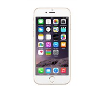 Smartphone Apple iPhone 6 Gold 128Go