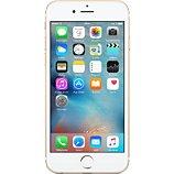 Smartphone Apple  iPhone 6s Gold 64 Go