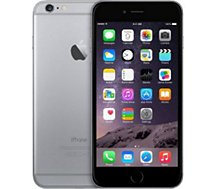 Smartphone Apple  iPhone 6S 16 Go Gris