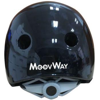 Moovway noir