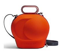 Housse de transport Devialet  Cocoon Phantom II orange