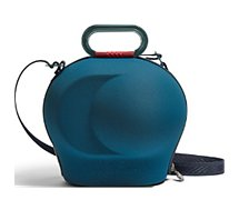 Housse de transport Devialet  Cocoon Phantom Reactor bleue