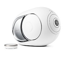 Enceinte sans fil Devialet  Phantom I 103 dB Light Chrome
