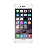 Smartphone Apple  iPhone 6 Or 16Go Reconditionné