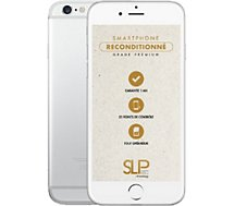 Smartphone Apple  iPhone 6s Argent 16Go