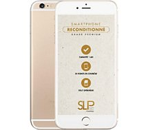 Smartphone Apple  iPhone 6s Or 16Go Reconditionné