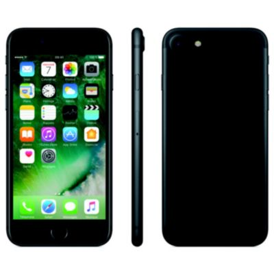 smartphone reconditionn location apple iphone reconditionn iphone 7 noir 128 go grade a