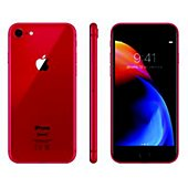 Smartphone Apple iPhone 8 64GB Rouge