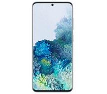 Smartphone Samsung  Galaxy S20 128Go Bleu