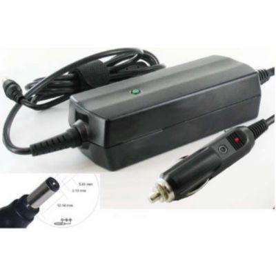 cable alimentation pc portable hp votre recherche cable. Black Bedroom Furniture Sets. Home Design Ideas
