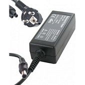Chargeur ordinateur portable E-Force pour SAMSUNG NP NC10