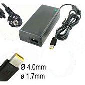 Chargeur ordinateur portable E-Force pour LENOVO Z50-70 Z50-75 Z70-80